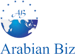 Arabian Biz Consultants Fze