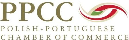 PPCC – Polish-Portuguese Chamber of Commerce